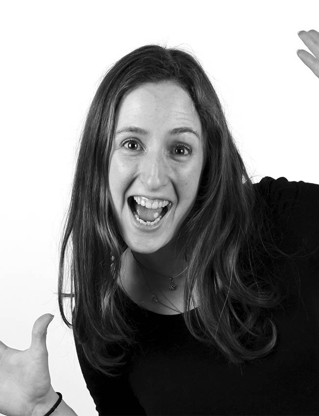 Claudia Neiman