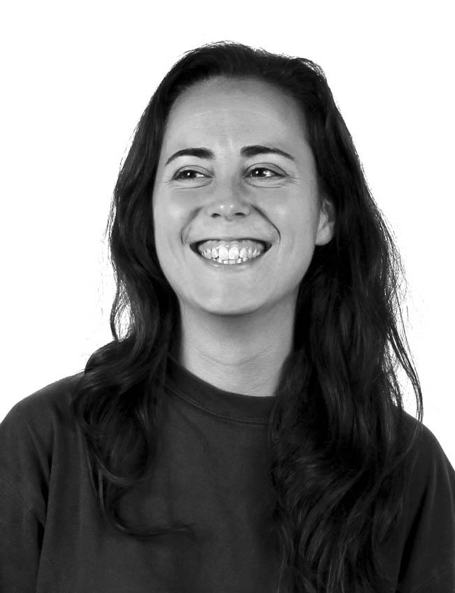Inés García Rincón