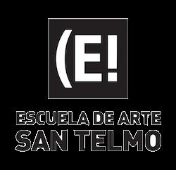 Escuela de Arte San Telmo